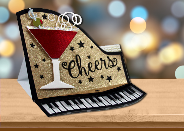 Cheers-Card2-1