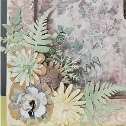 floral-corner-close-up-3